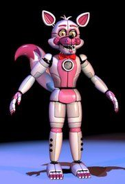 Download Five Nights At Freddy'S Sister Location. Welcome to Circus Baby's Pizza World, where family fun and interactivity go beyond anything you've seen at those *other* pizza places.