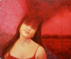 #art #artonline #bengalart #indianart #onlineartgallery #buyart #livingwithart #modernart #ContemporaryArt #knowyourartist Modern Art, Contemporary Art, Buy Art Online, Indian Art, Online Art Gallery, Mona Lisa, Artwork, Artist, Indian Artwork