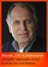 E-Book - fuchsbrand.de/ebook  W. Küstenmacher