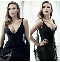 """3,531 Likes, 41 Comments - Scarlett Johansson (@scarlettjohannsonn) on Instagram: """"queen"""""""