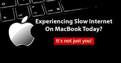 Apple starts pre-downloading MacOS Sierra automatically to your MacBook. Here is how to stop mac updates.
