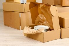 Greasby house moving services. #removals #movers http://www.movers24.co.uk/get-free-and-fast-removal-quote