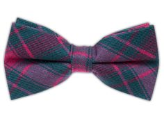 Abbey Green Bow Tie, Gq, Bows, Accessories, Arches, Bowties, Bow, Jewelry Accessories