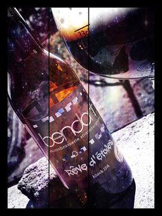 Rêve d'étoile, Bendorf, bière noire, Black IPA, Au Consulat de la Bière Aurillac. Voss Bottle, Water Bottle, Ipa, Lava Lamp, Creations, Craft Beer Glasses, Water Bottles