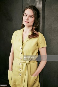 "News Photo : Megan Boone, ""The Blacklist"" -- Beautiful Celebrities, Beautiful Women, Elizabeth Keen, Megan Boone, The Blacklist, Hollywood Actresses, Singers, Models, Shirt Dress"
