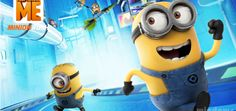 How to hack Minions Free. http://howtohackforfree.com/minion-rush-hack-2014/