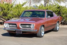 1968 Plymouth Barracuda Formula S Muscle Cars, 1968 Plymouth Barracuda, Drag Racing, Auto Racing, Plymouth Cars, Hemi Engine, Chevy Nova, Dodge Dart, Lamborghini Gallardo