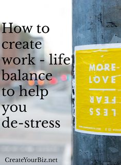 Have you tried all the work-life balance tips out but nothing seems to be working? Read this post with 5 ways to help you create the healthy work-life balance you're looking for. #productivityhacks #selfhelptips #selfcare #selfcaretips #worklifebalance #personalgrowth