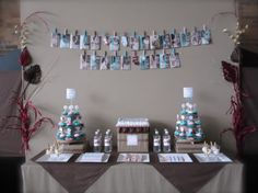 Party Themes - Creative Adult and Kids Party Themes for All Occasions