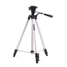 Cheap accessories car, Buy Quality tripod camera directly from China accessories tripod Suppliers:  Weifeng WT-330A Professional Tripod Stand Camera Tripod Accessories Kit for For Canon DSLR Camera Video Camcorder