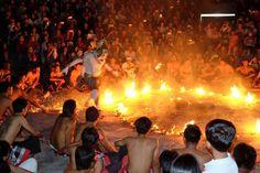 4 Wisata Malam di Bali Untuk Anda Yang Ingin Telusuri Budaya Dan Seni