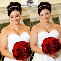 Disney bride Wedding Makeup, Wedding Hair and Makeup Orlando, Airbrush Makeup Orlando