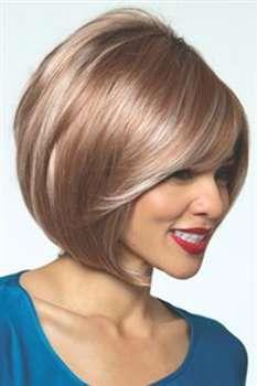 Short To Medium Hairstyles Short To Medium Haircuts That You Should Try  Pinterest  Medium