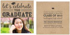 Graduation Party Ideas   Mixbook