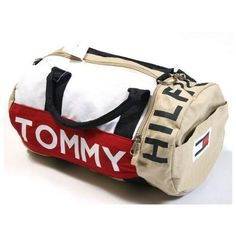 Bolso Clasico Tommy Chico Tommy Hilfiger Luggage, Tommy Hilfiger Fashion, My Bags, Purses And Bags, Cute Backpacks, Cute Bags, Travel Bag, Jansport, Wallets