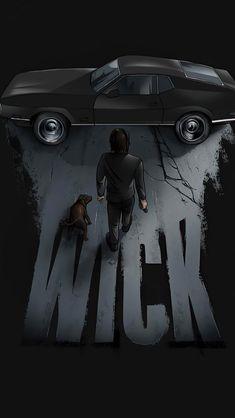 John Wick Hd, Akira, Grand Theft Auto Series, Keanu Reeves John Wick, Ghost Tattoo, Keanu Reaves, Geek Movies, Day Of The Shirt, Samurai Artwork