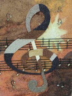 Joomla Templates, Sea Shells, Euro, Jazz, Symbols, Key, Rock, Facebook, Gallery
