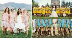 This is Happening at my Wedding. Sorry if you hate cowboy boots, wedding party! Bride Boots, Wedding Cowboy Boots, Rustic Wedding, Our Wedding, Dream Wedding, Party Wedding, Wedding Stuff, Cute Wedding Ideas, Wedding Inspiration