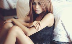 Photo by Hendra TN