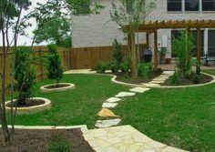 Front Yard Landscape Plans - http://smallgarden.xyz/4912-front-yard-landscape-plans/