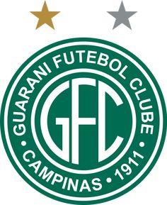 Guarani FC