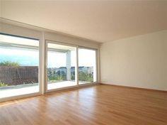 Helle 4.5 Zimmerwohnung in #Rapperswil zu #vermieten
