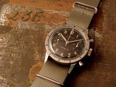 Scorpione shop horloges 5: vintage horloges en sieraden | Maastricht