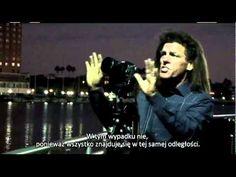 Fotografowanie po zachodzie słońca (Bryan Peterson) - YouTube