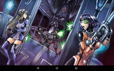 GAME Sage Fusion (RPG VN) v1.0 Apk + OBB Data for Android - http://apkville.net/2015/05/game-sage-fusion-rpg-vn-v1-0-apk-obb-data-for-android/