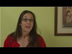 Public Speaking: Acting Warm Up Tips : Public Speaking: Warming Up is Essential - YouTube