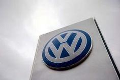 - Si tienes un Volkswagen será mejor que le eches un ojo Un equipo de…