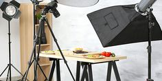 Great images can help your content stand out in people's social feeds - here are some tips on how to take great product shots.