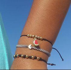 Estas 3 pulsas son accesorios creados por Sweetly para mas información y compra visitar el enlace. Pulsar, Bangles, Jewelry, Fashion, Shopping, Bracelets, Accessories, Moda, Jewlery