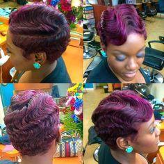 Pretty - http://community.blackhairinformation.com/hairstyle-gallery/short-haircuts/pretty-21/