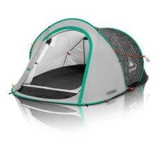 2 Second Easy Pop Up Tent