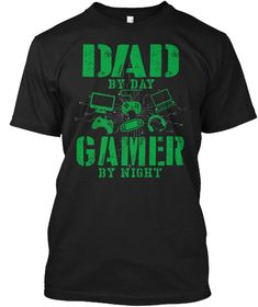 fathers day ham green - 235×280