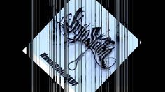 Krijo Stalka -  HaeNGDICHAUF -  Mixtape 2004 - Track 3