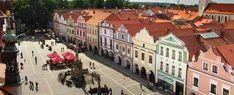 Výsledek obrázku pro třebonsko Street View