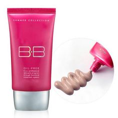 What are BB creams