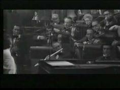 Moon River-Henry Mancini