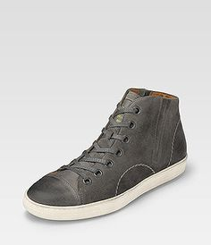 13 Best Shoes images | Shoes, Fashion, Sneakers