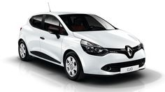 New Renault Clio available in colours to suite your personality. New Renault Clio, Jeep, Engines For Sale, Car Magazine, Camping Car, Cheap Cars, Small Cars, Car Rental, Wolves