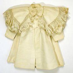 Coat (1894)