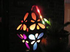 Afbeeldingsresultaat voor sint maarten lampion