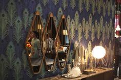 miroirs  Arketipo