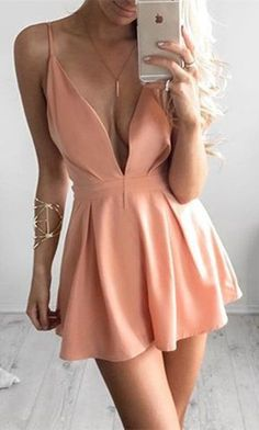 short homecoming dresses,sexy party dresses,simple homecoming dresses,homecoming dresses for teens