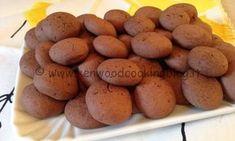 Nutella, Kenwood Cooking, Almond, Potatoes, Vegetables, Blog, Potato, Almond Joy, Vegetable Recipes