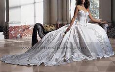 Mariage Inia, $331.34