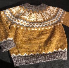 Knitting For Kids, Knits, Knit Crochet, Drop, Sweaters, Baby, Fashion, Moda, Fashion Styles