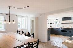 Moorenweis_Farmhaus_